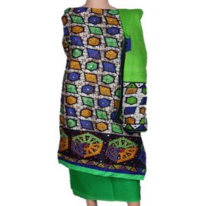Cotton Casual Shalwar Kameez Price BD | Cotton Casual Shalwar Kameez