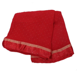 Paridhan Pure Georgette Price BD | Paridhan Pure Georgette