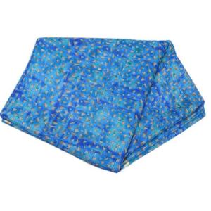 Cotta Silk Unstitched Fabric Price BD | Cotta Silk Unstitched Fabric