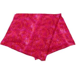 Deep Pink Printed Kameez Price BD | Deep Pink Printed Kameez