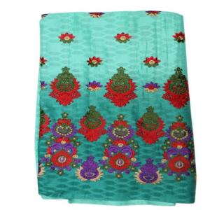 Jacquard Cotton Shalwar Kameez Price BD | Jacquard Cotton Shalwar Kameez