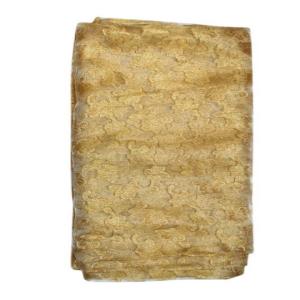 Tissue Cotton Kameez Price BD | Chaina Tissue Cotton Kameez