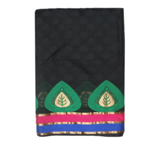 Katan Salwar Kameez Price BD | Katan Salwar Kameez