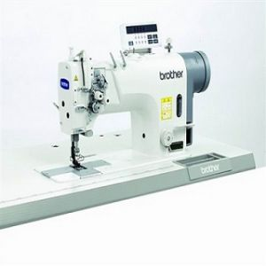 Garments Sewing Machine Price BD | Garments Sewing Machine