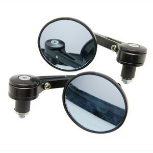 Handlebar End Mirror Price BD | Handlebar End Mirror