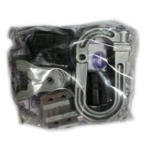 Helmet lock Price BD | Helmet lock