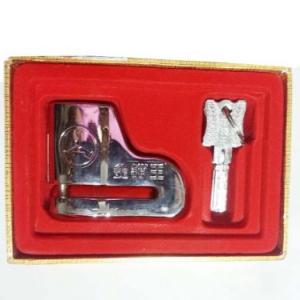 Disk Lock Box Price BD   Disk Lock Box