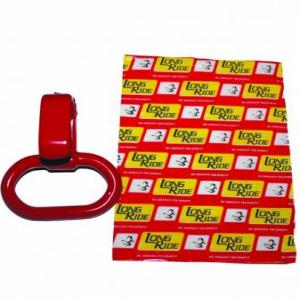 Bike Bag Lock Price BD | Bike Bag Lock