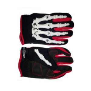 Full Finger Konkal Gloves Price BD | Konkal Gloves