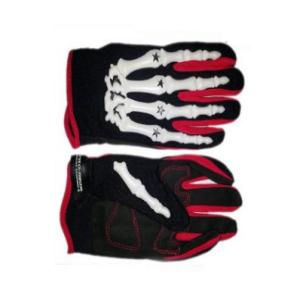 Full Finger Konkal Gloves Price BD   Konkal Gloves