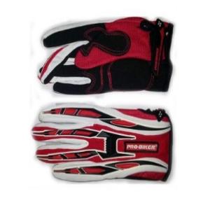 Pro Biker Gloves Price BD | Pro Biker Gloves