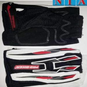 Pro Biker Half Finger Gloves Price BD | Pro Biker Half Finger Gloves