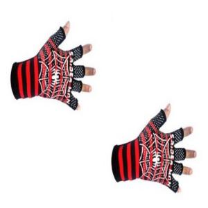 Hand Gloves Spider Price BD   Hand Gloves Spider