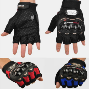 Sports Hand Gloves Price BD | Sports Hand Gloves