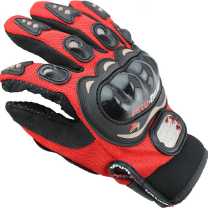 Hand Gloves Sports Price BD | Hand Gloves Sports