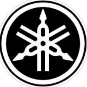 Yamaha Logo Price BD | Yamaha Logo