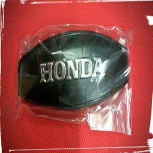 Honda Logo Price BD | Honda Logo