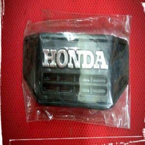 Honda Logo Price BD | Honda Back Logo