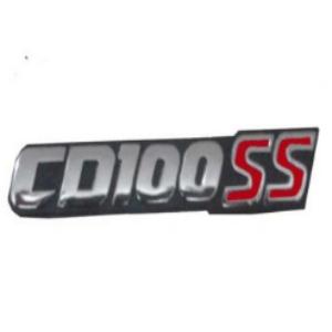 CD100ss site Cover Monogram Price BD | Cover Monogram