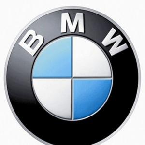 BMW Logo Price BD | BMW Logo