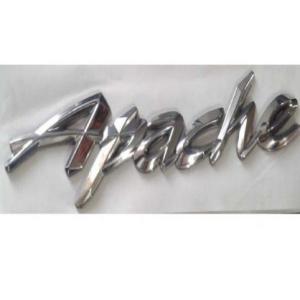 Apache Tanki Monogram Price BD | Apache Tanki Monogram