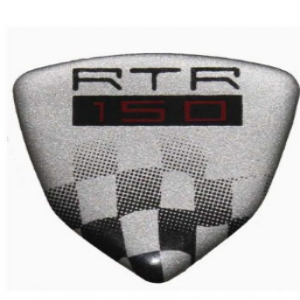 RTR Handle Logo Price BD | RTR Handle Logo