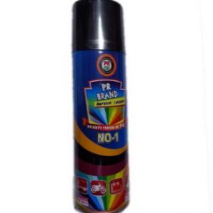 China Spray Price BD | China Spray
