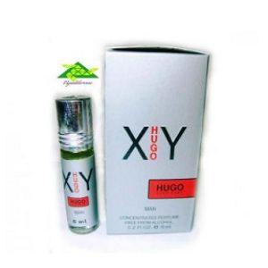 Body Spray Price BD | Body Spray
