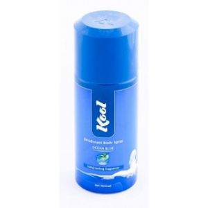 Kool Body Spray Price BD | Kool Body Spray