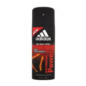 Adidas Body Spray Price BD | Adidas Body Spray