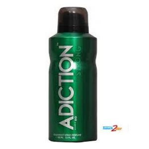 Addiction Body Spray Price BD | Addiction Body Spray