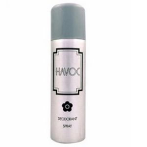 Havoc Body Spray Price BD | Havoc Body Spray