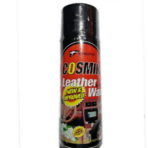 Cosmic Spray Palish Price BD | China Cosmic Spray Palish