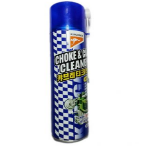 Choke Engine Spray Polish Price BD | Choke Engine Spray Polish