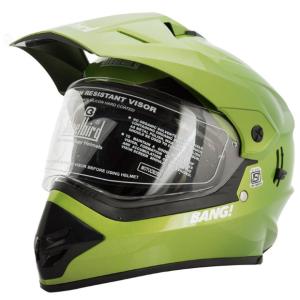 Steelbird Helmet Price BD | Steelbird Helmet