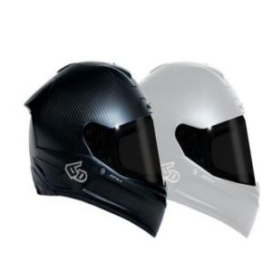 Bike Helmet Price BD | Bike Helmet