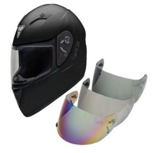 Pilot ST 17 Helmet Price BD | Pilot ST 17 Helmet