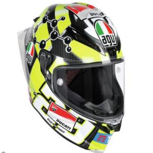 AGV Pista GP Helmet Price BD | AGV Pista GP Helmet
