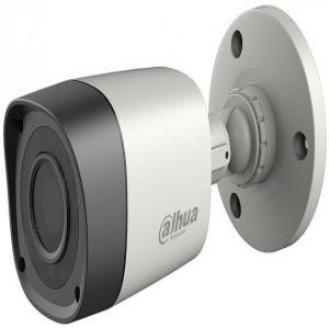 Dahua HAC HFW 1000R 1MP CCTV Surveillance Bullet Camera