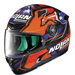 X Lite Helmet Price BD | X Lite Helmet