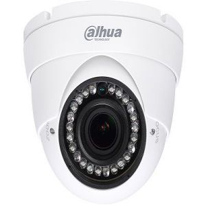 Dahua HAC HDW 1000R Indoor Night Vision CC Dome Camera