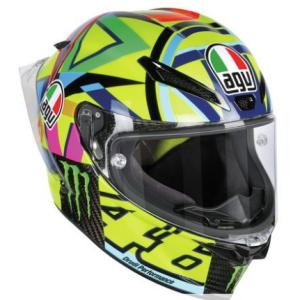 AGV Pista GP R Helmet Price BD | AGV Pista GP R Helmet