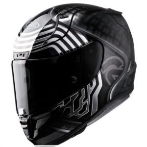 HJC RPHA 11 Pro Helmet Price BD | HJC RPHA 11 Pro Helmet