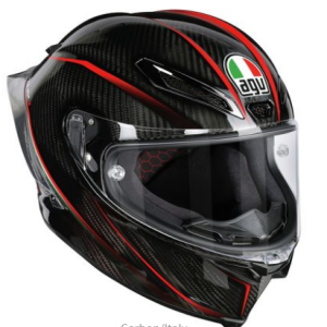 AGV Pista Helmet Price BD | AGV Pista GP R Helmet
