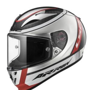 LS2 Arrow Helmet Price BD | Indy LS2 Arrow Helmet