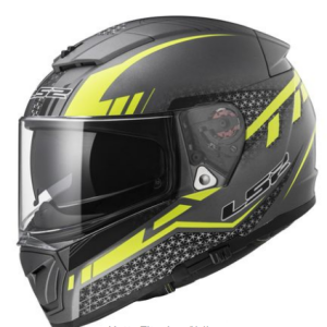 LS2 Breaker Split Helmet Price BD | LS2 Breaker Split Helmet