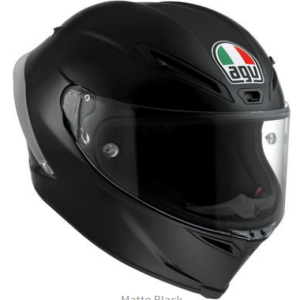 AGV Corsa R Helmet Price BD | AGV Corsa R Helmet