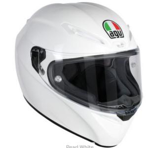 AGV Veloce S Helmet Price BD | AGV Veloce S Helmet