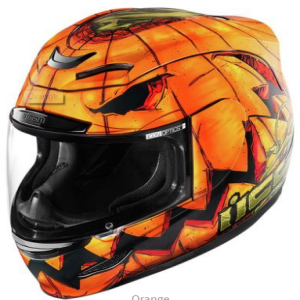 Icon Airmada Helmet Price BD | Airmada Helmet