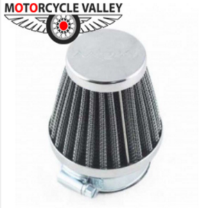 Air Filter Price BD | Air Filter